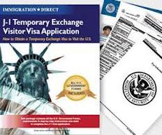 P-1 Visa Caegory